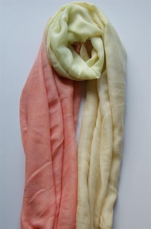Big scarf 180 x 90 cm Viscose