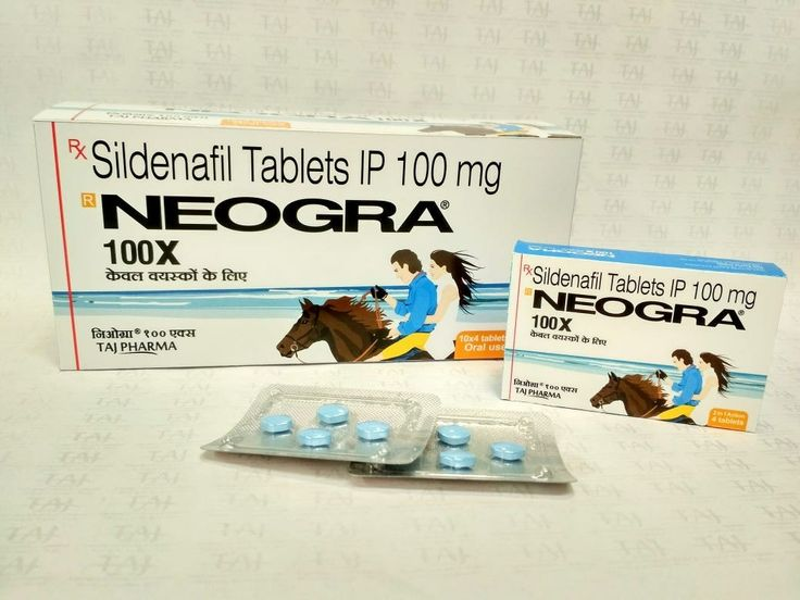 Neogra Oral Jelly (Sildenafil Citrate) is perhaps the best-known generic version of Viagra
