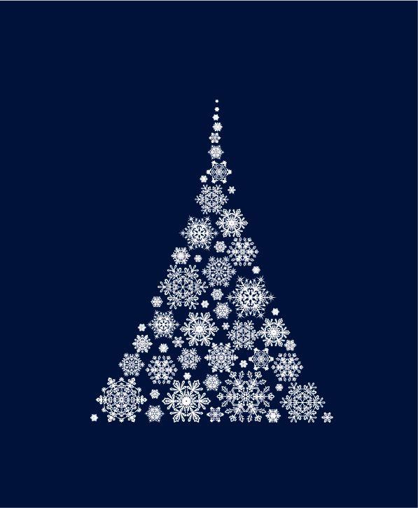 抽象的なデザインがとってもオシャレなクリスマスツリーのイラスト素材を集めました。すべてベクターデータなので、サイズを気にせず高品位に利用できます!グリーディングカードはもちろんWEB素材にと幅広く利用...