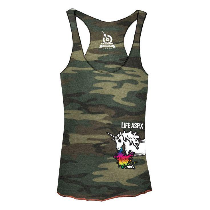 crossfit apparel I want Pinterest