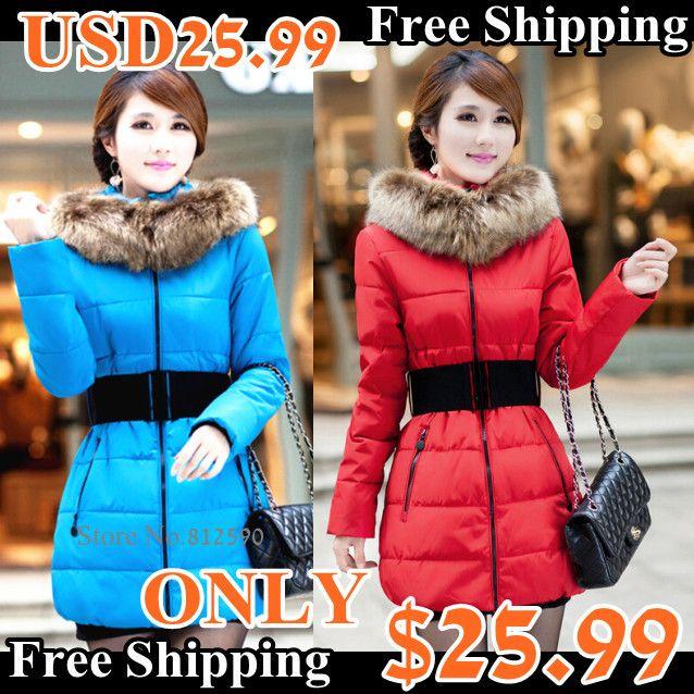 Дешевое сушилки для одежды на продажу, Купить Качество сушилки для одежды на продажу непосредственно из китайских фирмах-поставщиках для сушилки для одежды на продажу, куртка торт, куртка для мальчика