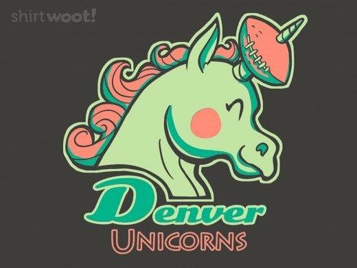 https://howtheyplay.com/fantasy-sports/girl-fantasy-football-team-names unicorn sports mascot / team logo