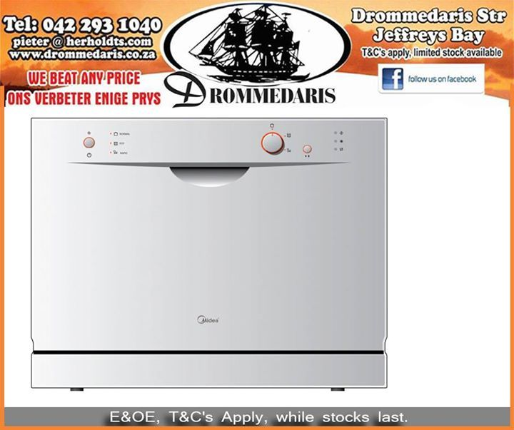 This Swiss dishwasher can be built into your kitchen cabinet! Click here to read more, http://asite.link/s5. #appliances #comfort #homeimprovement