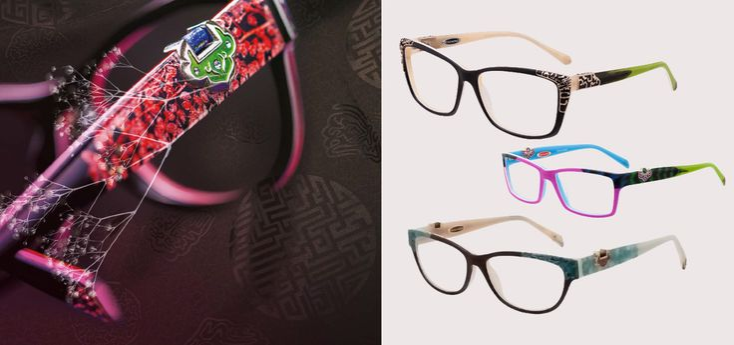 Best 9 Coco Song Eyewear ideas on Pinterest | Eye glasses, Glasses ...