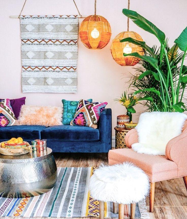 Lyric baths maximalist lyrics : 29 best Tropical Decorating Ideas images on Pinterest | Tropical ...