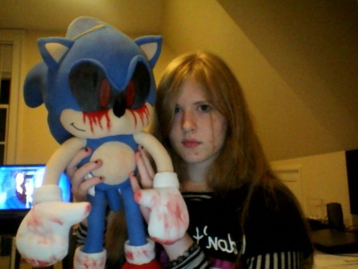 Kids Play With Sonic Exe Toys And Super Sonic Exe Toys: 255 Best Inspiration Images On Pinterest
