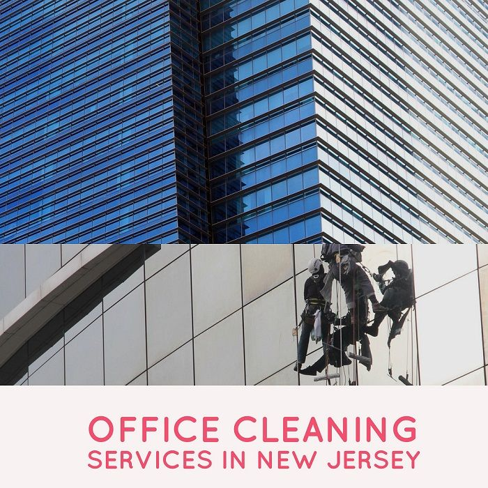 At Office Cleaning in New Jersey, we are a dedicated janitorial service with a keen eye for details and the same reliability you require from your staff. Unlike other janitorial companies, we do not subcontract any work. All of our employees are chosen by us, insured and bonded to guarantee the safety of your office. For more information about Wayne professional maintenance - Commercial Cleaning ,Janitorial Services, Carpet Cleaning NJ call @ (973) 460-1440.
