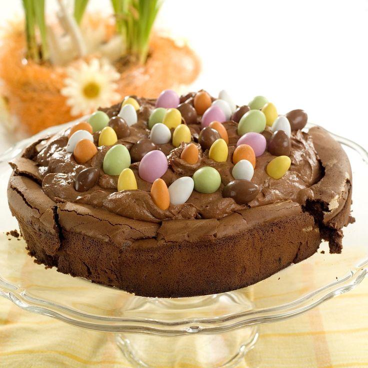 sjokoladekake-uten-mel2