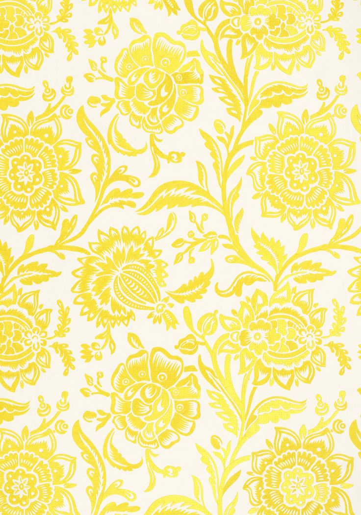 237 best Fabric images on Pinterest | Fabric patterns, Print ...