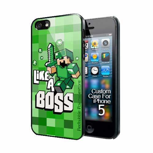 minecraft iphone case minecraft like a apple iphone 5 16 50 like a 7227