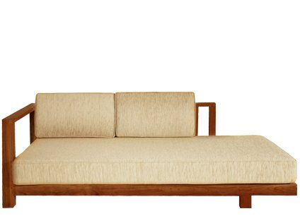 17612 DAYBED