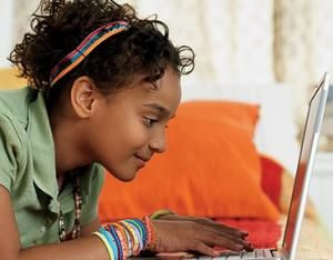 The 6 Online Research Skills Your Students Need | Scholastic.com