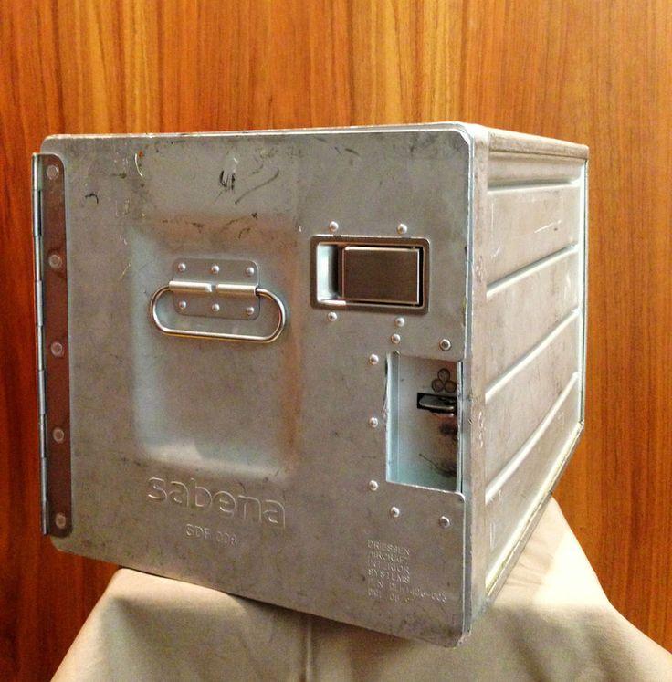 Ziemlich Bathroom Cabinets: Flugzeugtrolley Unit Atlas Norm
