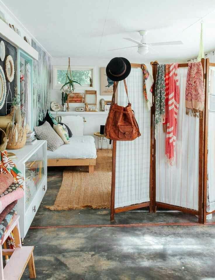55 besten Rooms Bilder auf Pinterest Schlafzimmer ideen