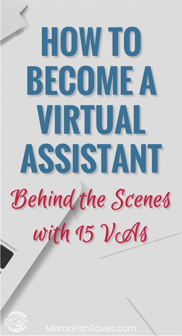Home Business Ideas In Karachi Freelance Virtual Assistant