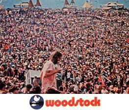 woodstock: Festivals 1969, Musicbooksmovi Entertainment, 60S 70S, Memorabil Woodstock, Rocks History, Baby Boomer, Music Festivals, Woodstock 1969, Woodstock1969