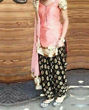 Patiala Salwar Kameez, Patiala Salwar Suits, punjabi salwar kameez, Buy Patiala Salwar Kameez, Patiala Salwar Suits, punjabi salwar kameez For Women,  Patiala Salwar Suits online, Shopping India at Low Price, sabse sasta