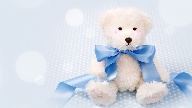 17 Best Ideas About Teddy Bear Day On Pinterest