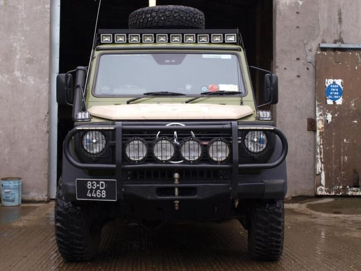 1000 images about g wagon on pinterest posts cas and for Mercedes benz g wagon parts