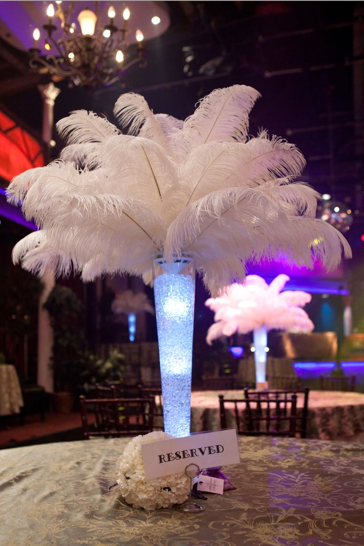Best images about center pieces on pinterest