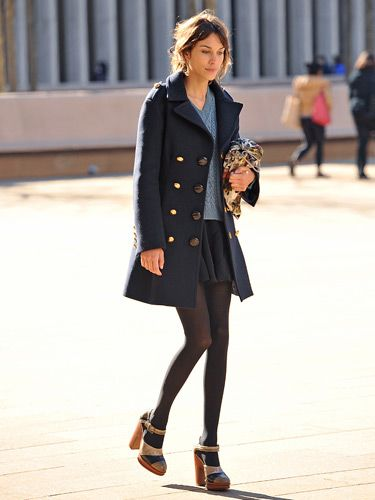 20 best nice and tights! images on Pinterest