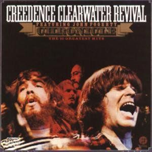 #Creedence#Clearwater#Revival