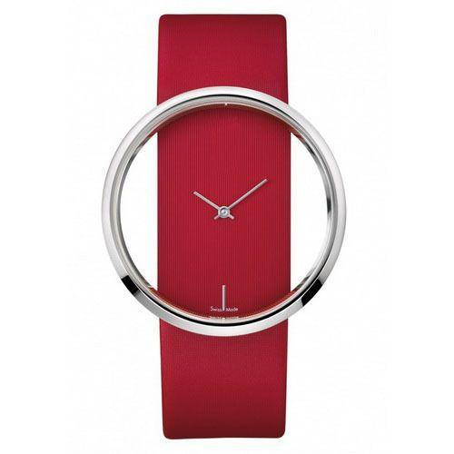 $4.63 (Buy here: https://alitems.com/g/1e8d114494ebda23ff8b16525dc3e8/?i=5&ulp=https%3A%2F%2Fwww.aliexpress.com%2Fitem%2F2016-Leather-Montre-Femme-Relojes-Quartz-watch-Big-Dial-Hours-Clock-Fashion-Transparent-Hollow-Simple-Men%2F32739698011.html ) 2016 Leather Montre Femme Relojes  Quartz-watch Big Dial Hours Clock Fashion Transparent Hollow Simple Men Women Lovers Watch for just $4.63