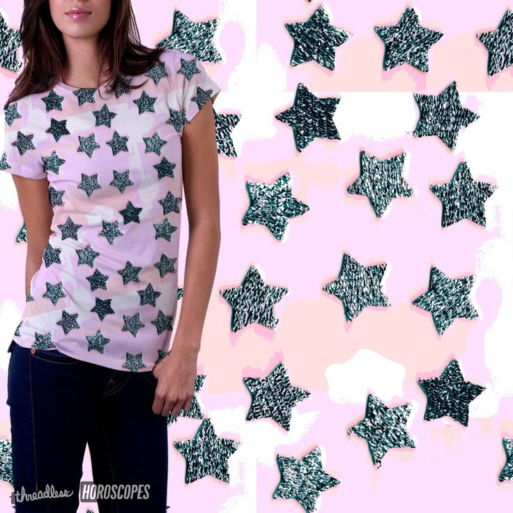 """Check out my new design submission """"constellation 2"""" on @threadless https://www.threadless.com/designs/constellation-2-2"""