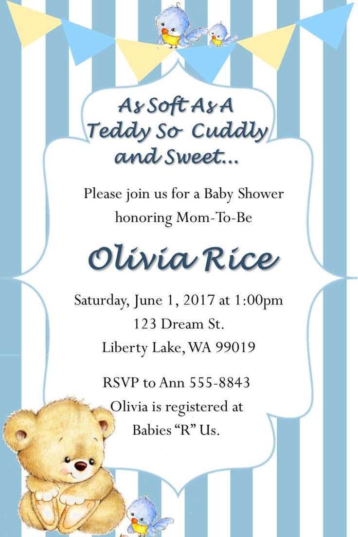 40 best gender reveal baby shower invitation images on pinterest a personal favorite from my etsy shop httpsetsy stopboris Image collections