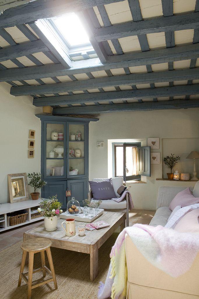 Cosas de Casa. España   Explore solvandorssenhouses' photos …   Flickr - Photo Sharing!