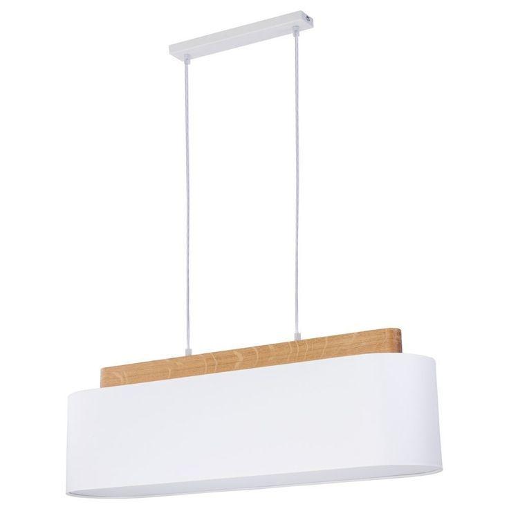 Famlights Beleuchtung Lampen Leuchten Light Interieur Interior Interiorideen Interiord Pendelleuchte Beleuchtung Wohnzimmer Decke Glasleuchten