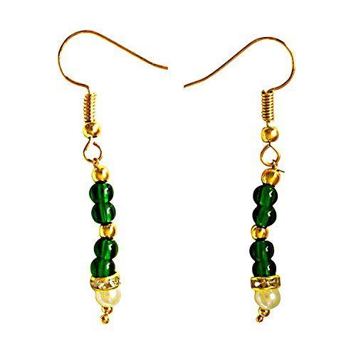 Green Pearls Bollywood Designer Gold Plated Amazing Tradi... https://www.amazon.com/dp/B06XPXY8CF/ref=cm_sw_r_pi_dp_x_GWZ6ybWGQ4YYD