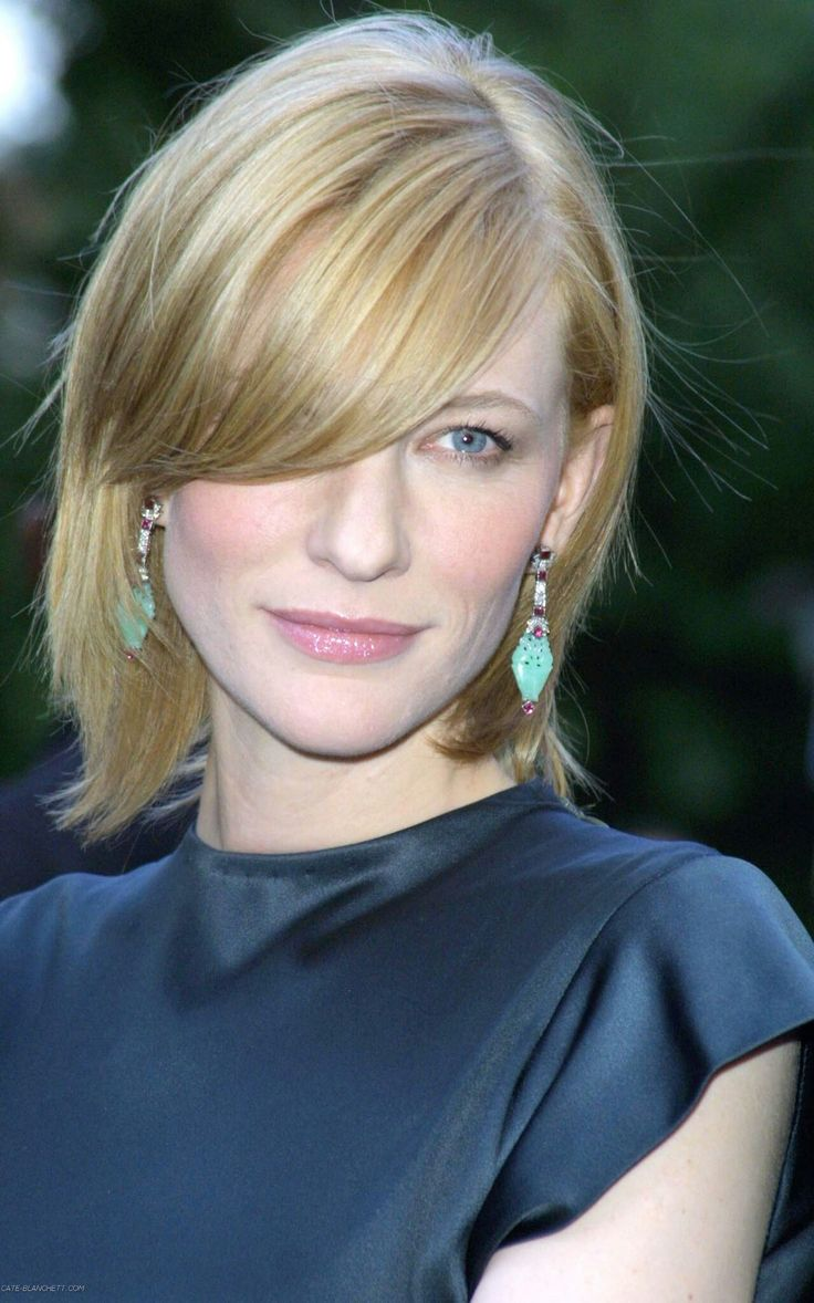 17 Best images about Cate Blanchett on Pinterest | Cate ... Cate Blanchett