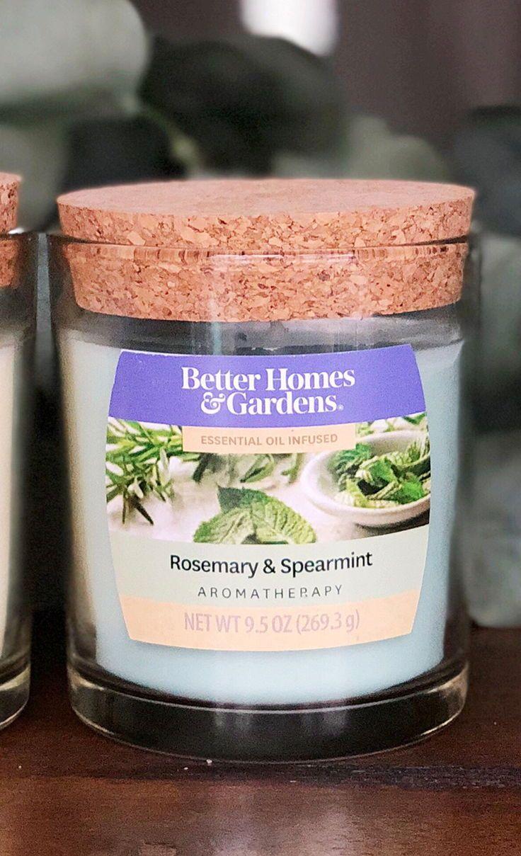 301043f4e6341cefa6dcc339757a9bbf - Better Homes And Gardens Essential Oils Safe