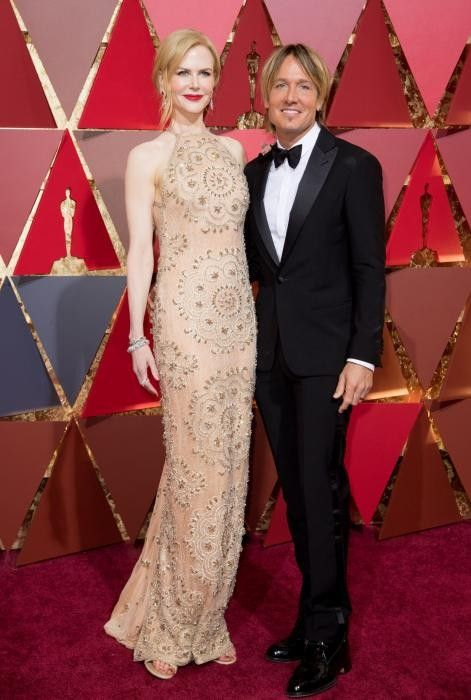 Nicole Kidman: «Sono una moglie con molti segreti. E un marito cattivo»