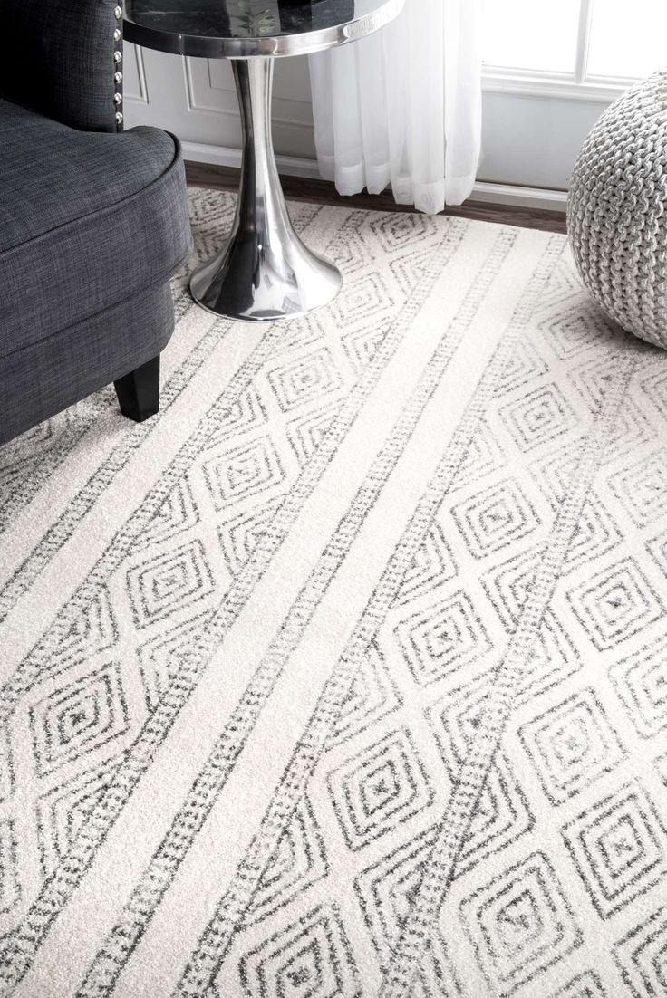25+ best Shag rugs ideas on Pinterest
