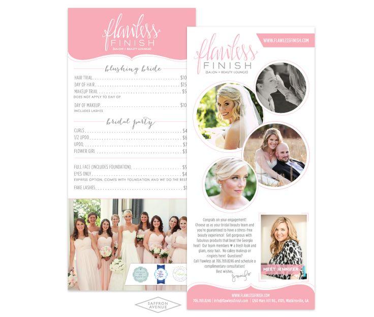 1000 ideas about beauty bar on pinterest beauty salons salons decor and salon ideas for Absolutely flawless salon