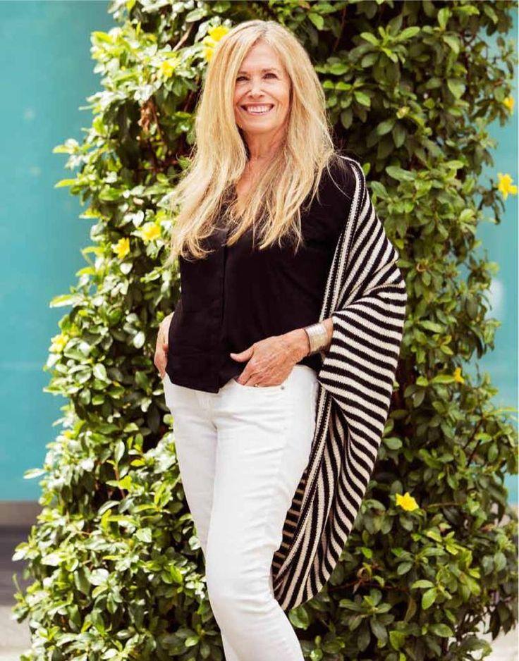 Vegan Badass: The Mimi Kirk Interview