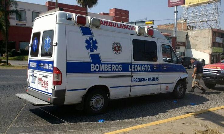 'Gana plata' Guanajuato en donación de órganos - Periódico AM