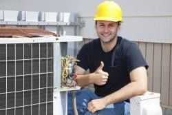 Air Conditioning Lakeland FL (863) 617-7143 #Lakeland #air #conditioning http://finances.nef2.com/air-conditioning-lakeland-fl-863-617-7143-lakeland-air-conditioning/  # Air Conditioning Lakeland FL Reiter Way Cooling is air conditioning service and repair company headquartered in Lakeland Florida and has been serving the AC needs of Central Florida for over 30 years. The company serves all of Polk County and the surrounding areas of West Central Florida including Zephyrhills, Plant City…