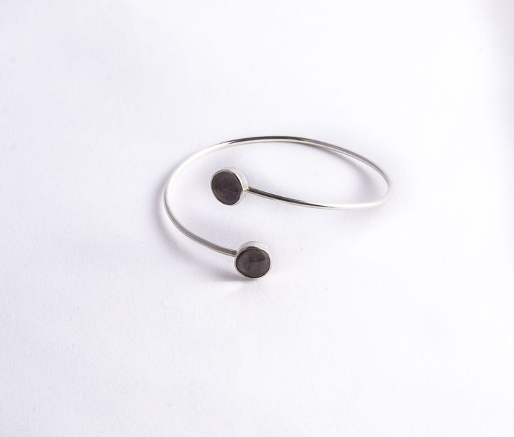 Bangle by Rosita Bailey-Rosse