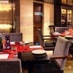 Miro Lounge – Svenska Design Hotel – Mumbai Nearbuy Groupon Discount Coupon