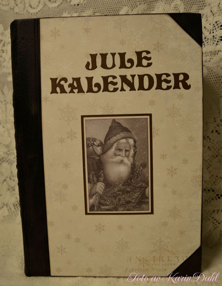 http://karins-kortemakeri.blogspot.no/2013/12/julekalender-nr2.html
