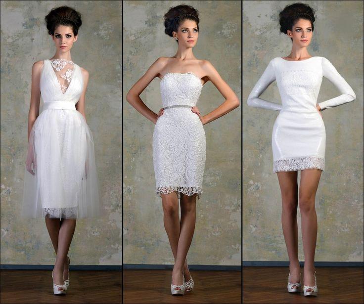 wedding-dresses_bien_savvy_love-story-2013_-flirting-love_229_1-horz