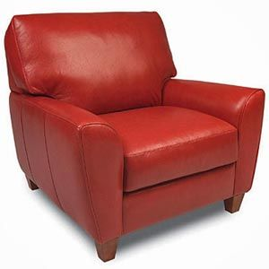 Leather Furniture Facts And Care Tips