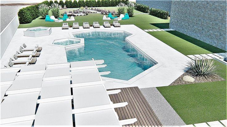 διακοσμητές αρχιτέκτονες διακόσμηση ξενοδοχείων,σχεδιασμός ξενοδοχείων,ανακαίνιση ξενοδοχείων