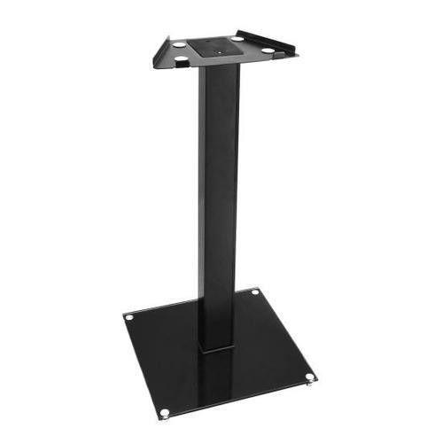 Universal Speaker Stand, Standing Speaker Mount Holder (Works with Sonos PLAY 5)