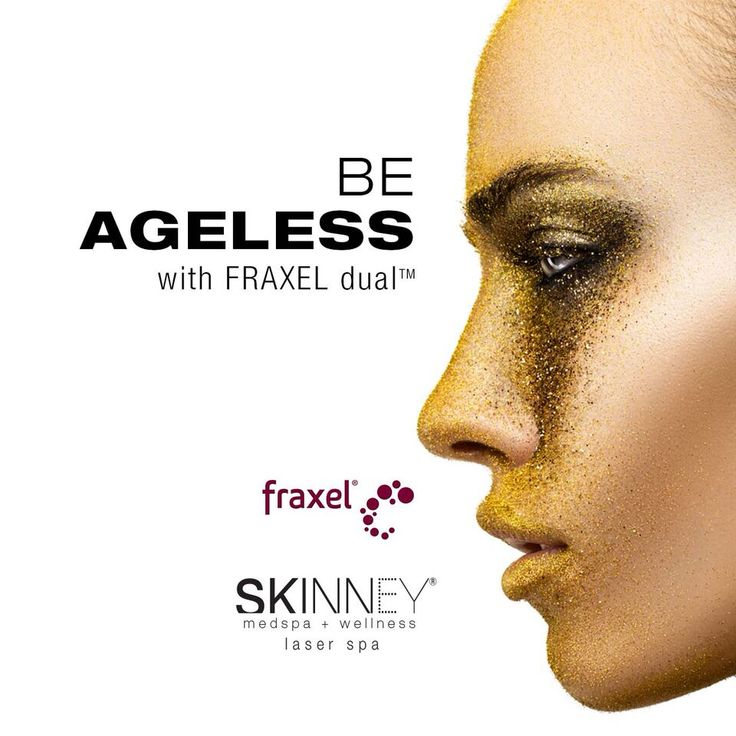 Fraxel, Laser Skin Resurfacing NYC, is clinically shownto help restore damaged skin and diminish the signs of aging, leaving skin looking youthful, radiant, and healthy.