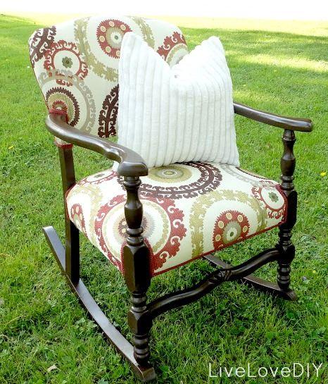 best 25+ old chairs ideas on pinterest | towel racks for bathroom
