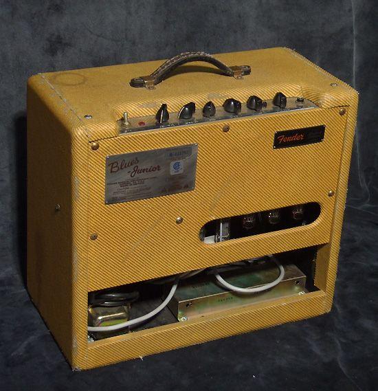 1000 ideas about ampli guitare occasion on pinterest. Black Bedroom Furniture Sets. Home Design Ideas